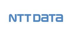 NTT_DATA_Logo.jpg
